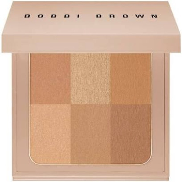 Bobbi brown RICH powder